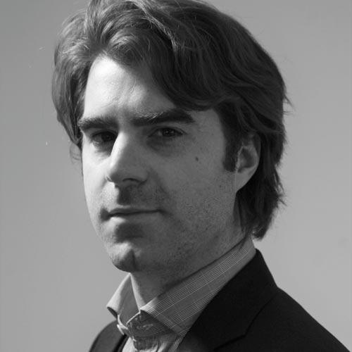 Stephen Aviss